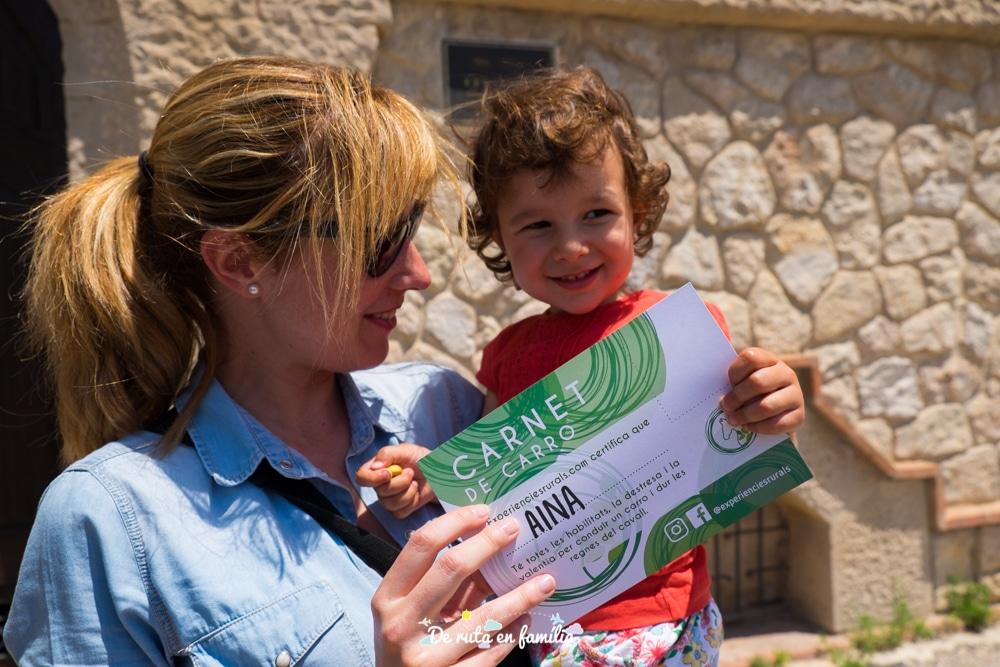 activitats en família a Tarragona