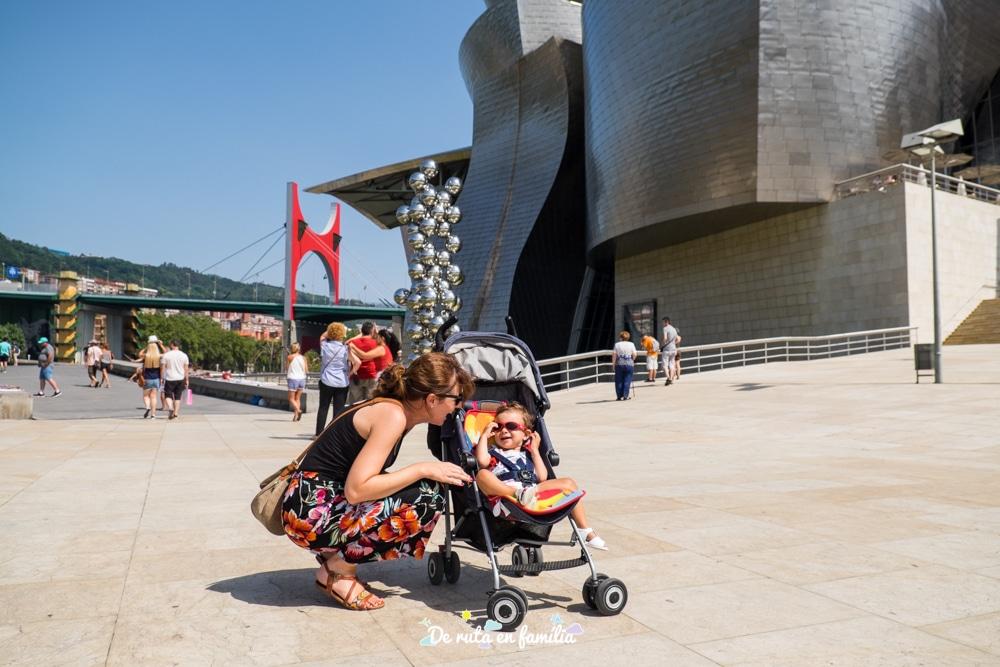balanç viatger del 2018 ruta per Cantàbria