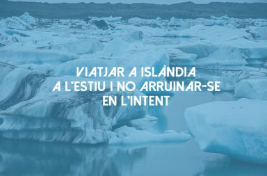 estalviar a islandia