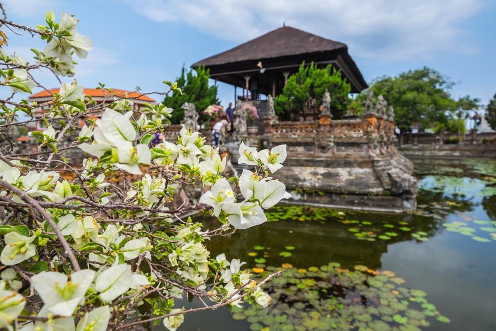 Excursions privades amb guia espanyol a Bali