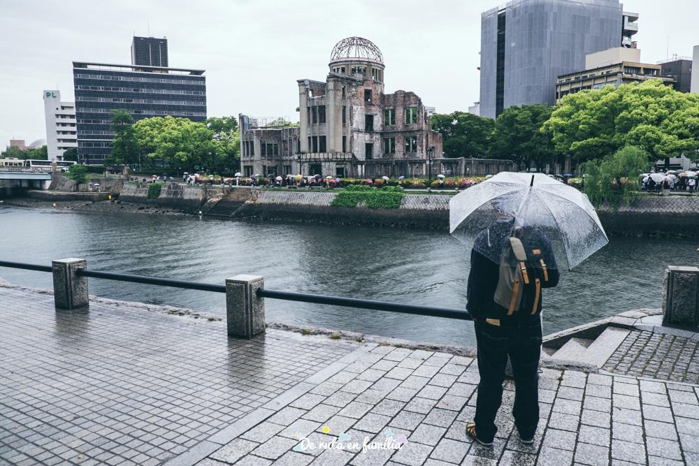 japó en 10 dies