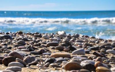 Les millors platges de Tarragona ciutat per a aquest estiu