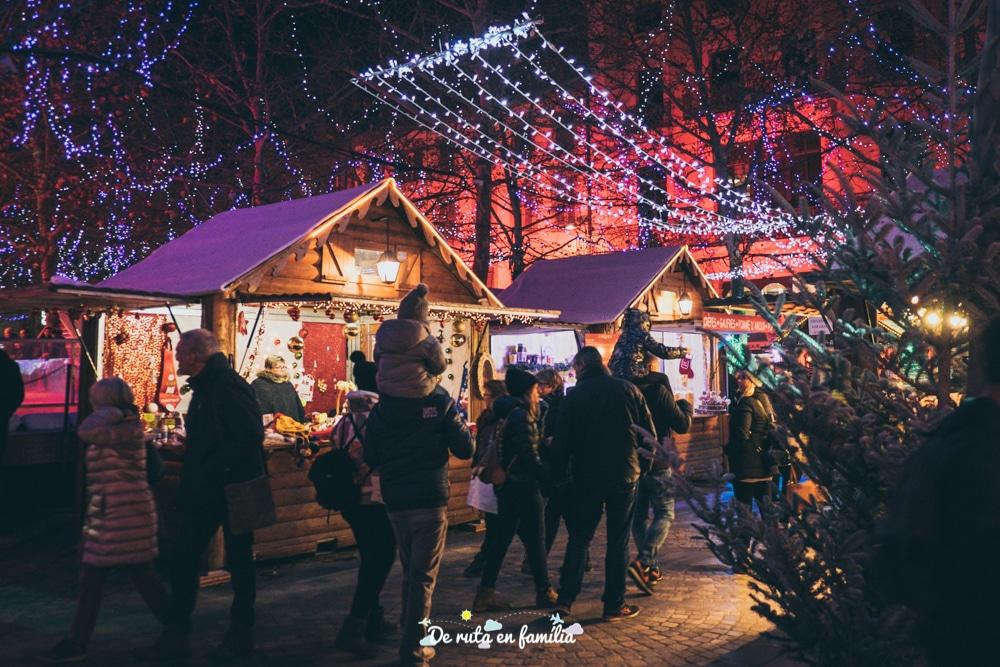 mercadet nadal carcassonne