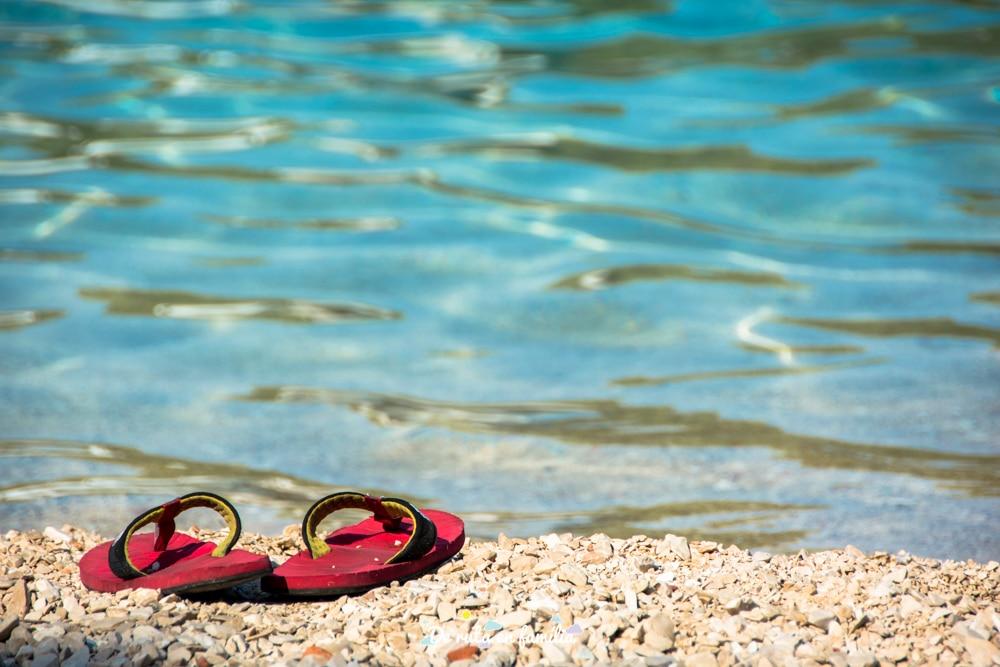 millors platges de Croacia