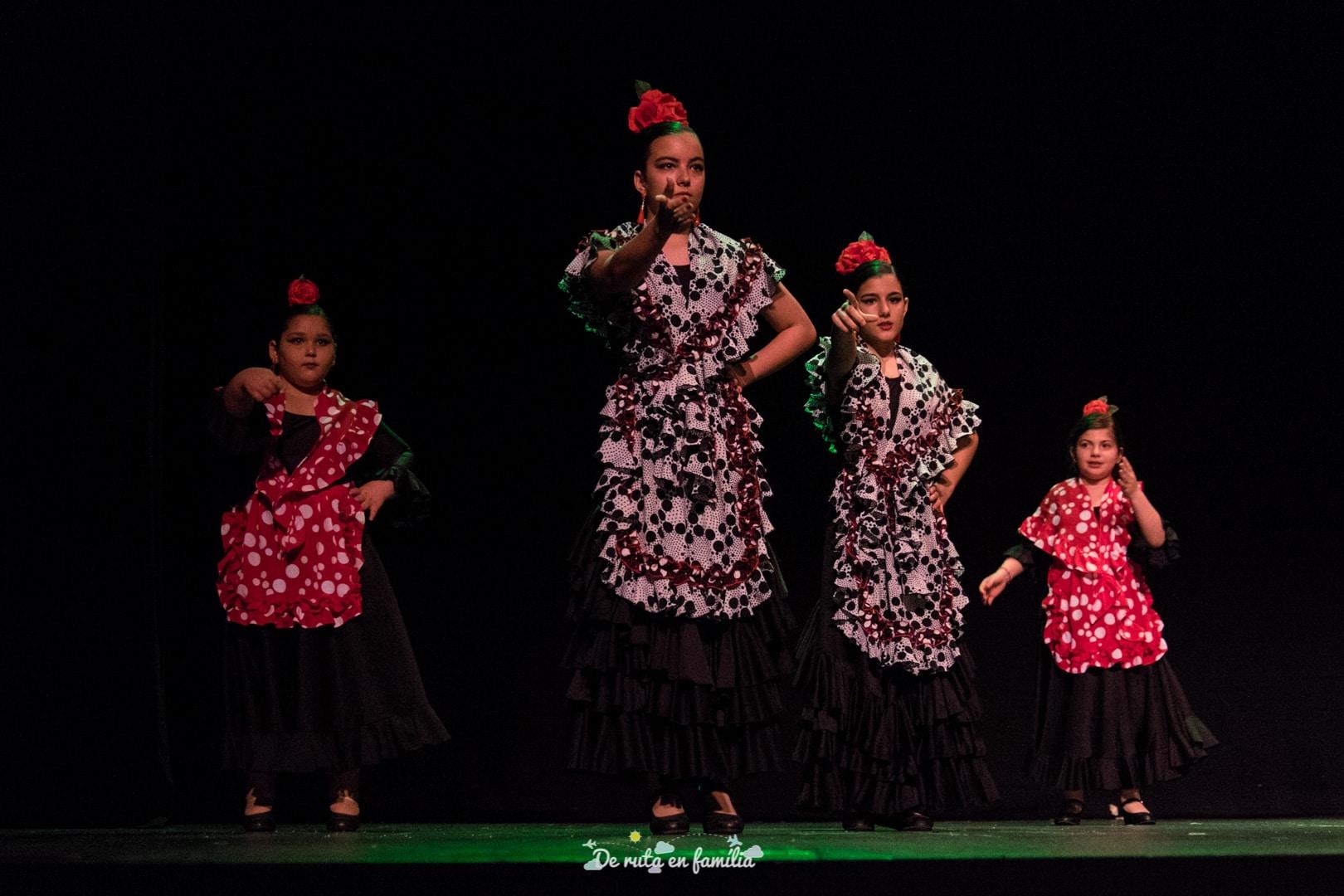 que fer tarragona tradicions flamenc