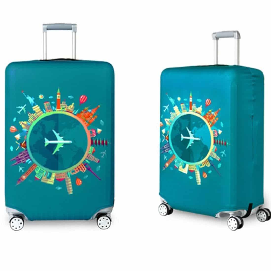 regals per a viatgers