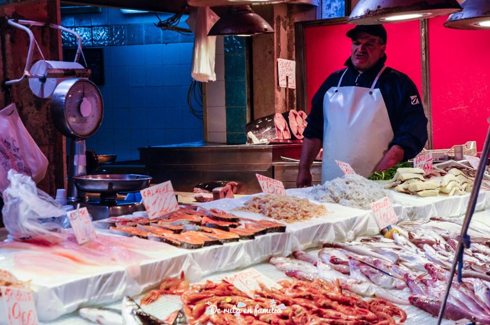 mercat de siracusa