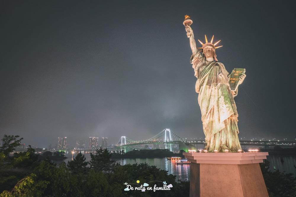 Tòquio en 3 dies