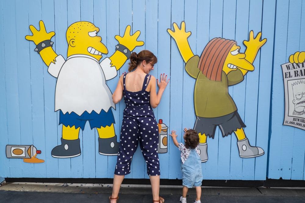 Consells i trucs per passar un dia espectacular a Universal Studios Orlando amb nens