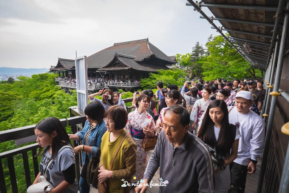 Kiyomisu-dera