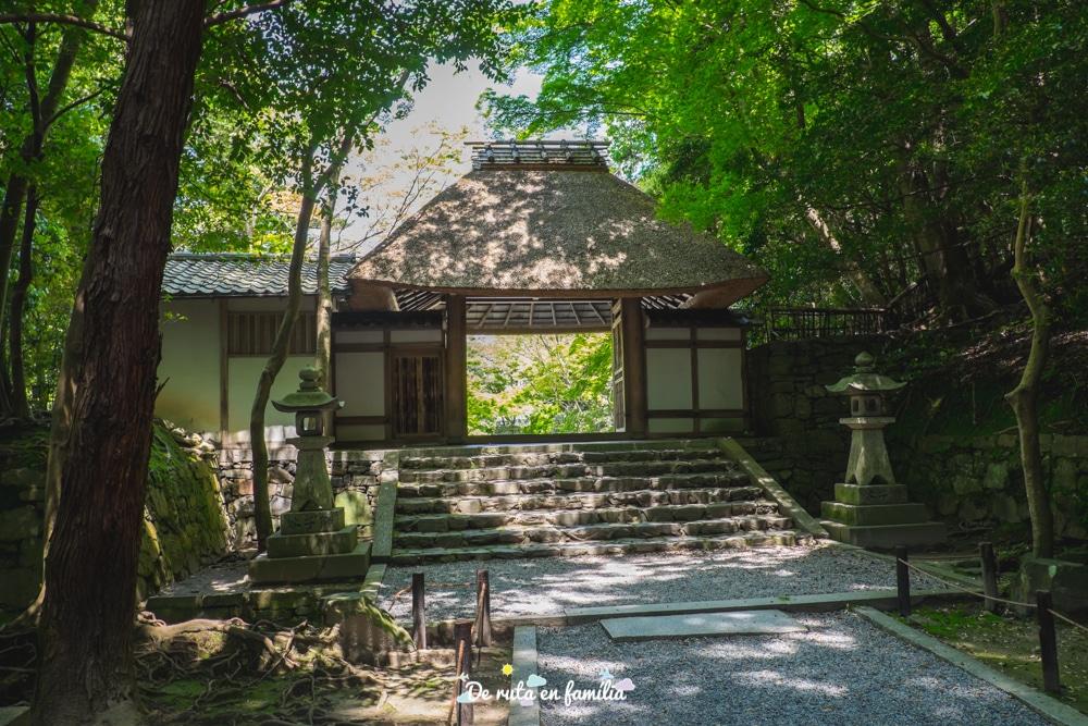 visitar kyoto el nord d'higashiyama