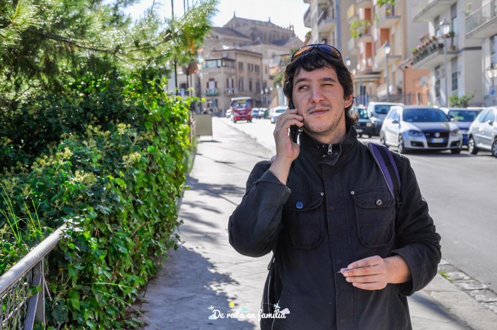 visitar Monreale des de Palerm