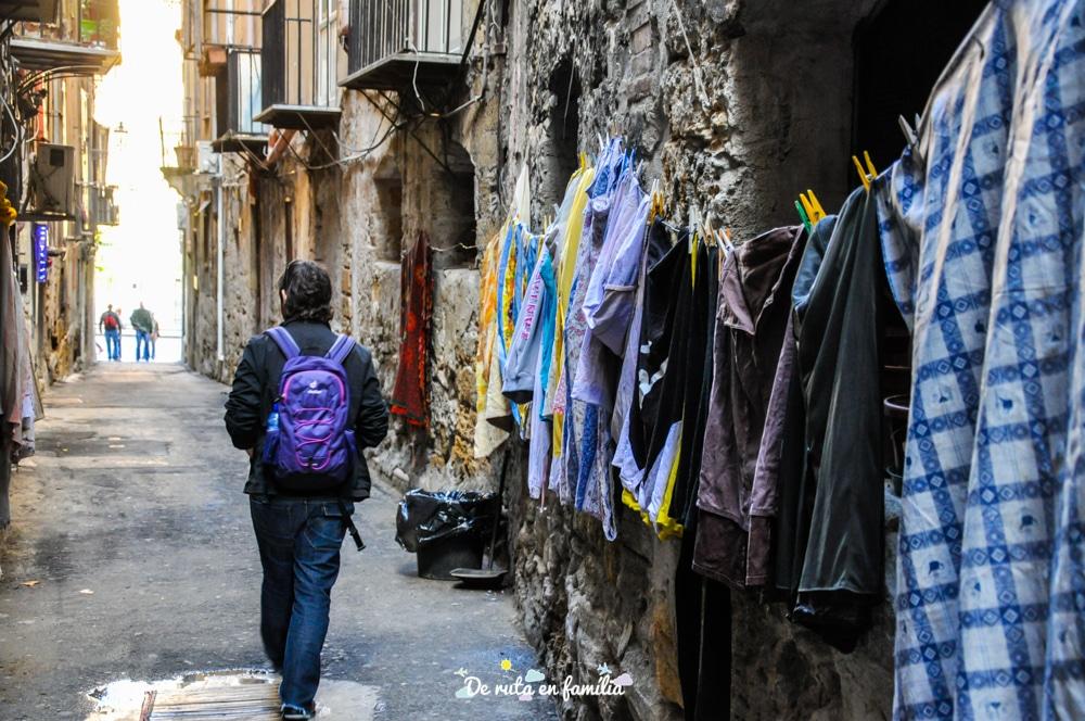 visitar Palerm