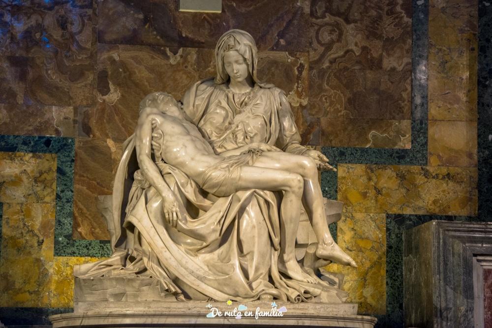 Sant Pere del Vaticà