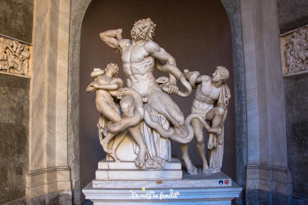 museus vaticans